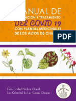Manual covid_Nichim Ot´anil_ppARA ENVIAR.pdf