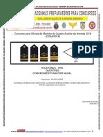 QOAM CPA - CADERNO DE QUESTÕES COMPLETO 2018 - IMPRESSÃO.pdf