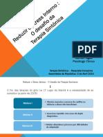 Terapia Sintónica.pdf