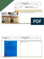 Actividad Planeada SSO (Interdisciplinario) 31-12.2020