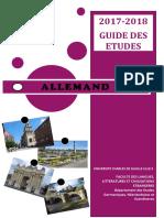 Guide_L_ Allemand