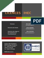 LicencesIHEC2015