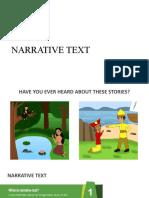 Narrative_Text_PowerPoint_Presentation