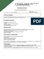 AnalisisEconomico[1]