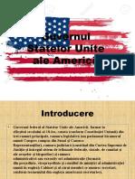 Separarea Puterilor In Stat Sua.pptx