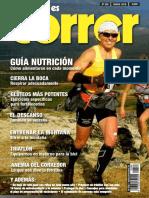 Corricolari es correr - Enero 2018.pdf