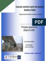 02-GASSER-141022_Agressions_attaques_beton_approche_performantielle_ENPC