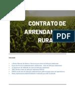 modelo-contrato-de-arrendamento-rural-atualizado