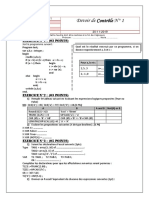 dc1_4math1_lhs_2020.pdf