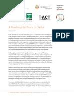 darfur_roadmap