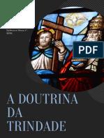 Doutrina da Trindade.pdf
