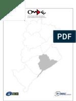 Regional Centro-Sul - CDL
