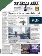 Corriere 12 gen 21.pdf