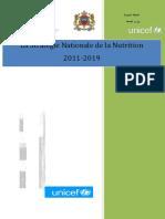 MAR 2011 Strategie Nationale de Nutrition.pdf