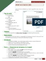 plan-rapport%20stage-2SEN-EP2[1]