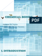 Chemical-Bonds