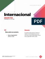 suno-internacional-115