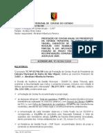 Proc_01746_08_0174608cmbsmiguel07.doc.pdf