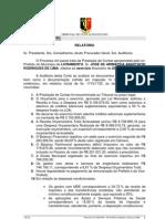 Proc_02807_09_ppl_02807-09_livramento_2008.doc.pdf