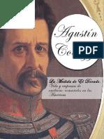 Agustín Codazzi - Giorgio Antei.pdf