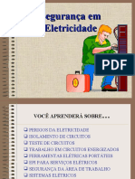 seguranca-eletricidade-oess