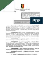 04877_08_Citacao_Postal_gmelo_AC1-TC.pdf