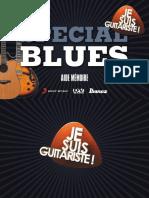 Je-Suis-Guitariste-Livret-Spécial-Blues