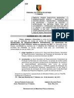 08510_09_Citacao_Postal_gmelo_AC1-TC.pdf