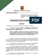 02386_09_Citacao_Postal_jjunior_AC1-TC.pdf