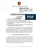 Proc_07308_08_(07308-08_tp_16-08_pm_cuite.doc).pdf