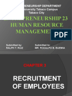 Chapter3-HRM_ralphruiz