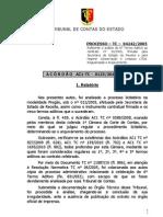 04242_05_Citacao_Postal_jjunior_AC1-TC.pdf