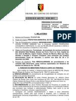 01471_09_Citacao_Postal_jjunior_AC1-TC.pdf
