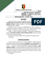 Proc_10160_09_10160-09-pbprev.doc.pdf