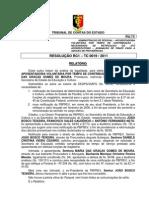 Proc_03777_09_03777-09-pbprev.doc.pdf