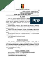 Proc_00704_09_00704-09-cagepa.doc.pdf