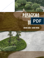 EBOOK PAISAGISMO 1