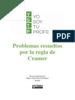 Problemas-resueltos-por-el-método-de-Cramer-YSTP