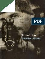caduta-libera.pdf