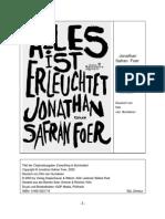Alles ist erleuchtet.pdf