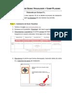 Instalaci%C3%B3n+de+Sonic+Visualiser+y+Vamp+Plugins+en+Windows