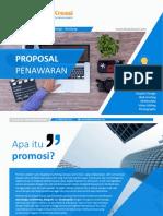proposal-penawaran-graphic-web-design-bandung-desain-kreasi.pdf