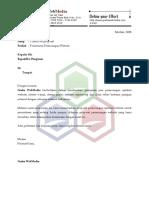 proposal-penawaran-barang_compress.pdf