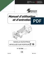 dumarent-manUSM_NISSAN_CABSTAR_-FR.pdf