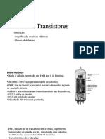 Transistores [Salvo automaticamente].pptx