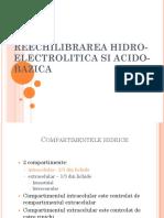 04_Reechilibrarea HE.pdf