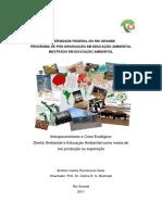 SOLER, Antônio Carlos Porciuncula