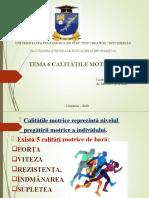 Tema 6 Calitatila Motrica.ppt