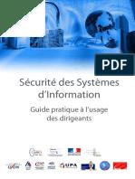 guide-pratique-SSI-par-ENE-012010