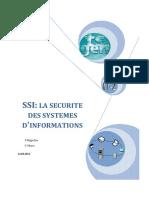 SSIsecuriteinformatique.pdf